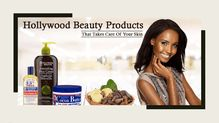 Hollywood beauty argan oil smoothing hair creme