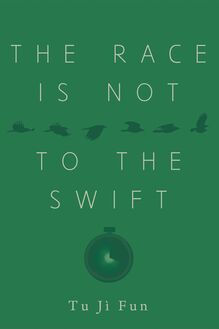 The Race Is Not to the Swift