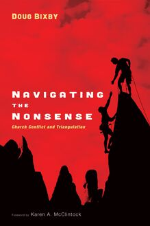 Navigating the Nonsense