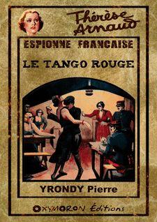 Le tango rouge