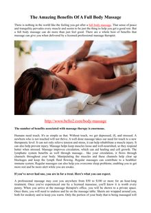 bello2-body-massage