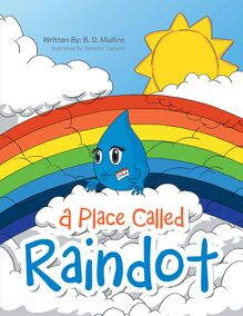 A Place Called Raindot