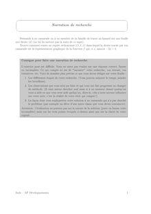 Accompagnement personnalisé, Probabilités Problèmes (3)