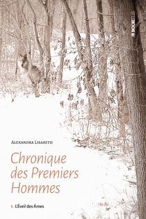 CHRONIQUE DES PREMIERS HOMMES, L