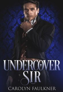 Undercover Sir