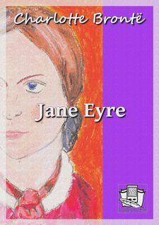 Jane Eyre - Charlotte Brontë, Mme Lesbazeilles Souvestre