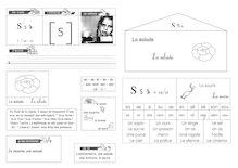 Lecture CP – Méthode Abracadalire - phonoS