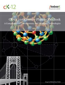 21st Century Physics - A Compilation of Contemporary and Emerging Technologies
