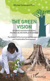 The green vision of Denis Sassou N