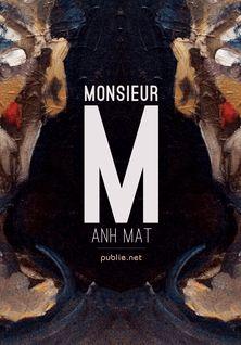 Monsieur M - Anh Mat