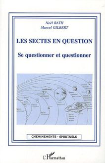 Les sectes en question