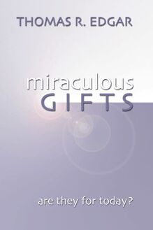 Miraculous Gifts