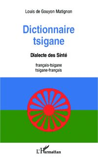 Dictionnaire tsigane