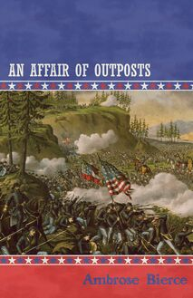 An Affair of Outposts