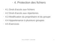 cours-admin-linux-ch4-protection