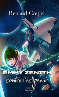 Emmy Zénith contre l