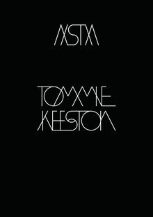 Tommie Keeston biography, discography and contacts