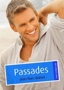 Lire : Passades (Pulp gay)