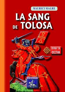 La Sang de Tolosa