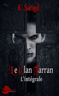 Le Clan Tarran : L