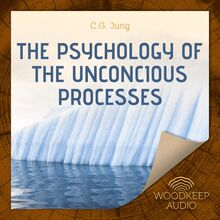 The Psychology of the Unconcious Processes