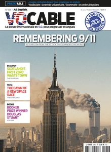 Vocable n°524 – du 02 au 15 septembre 2021