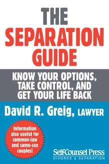 The Separation Guide