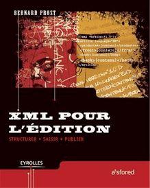 XML pour l'édition de Prost Bernard - fiche descriptive