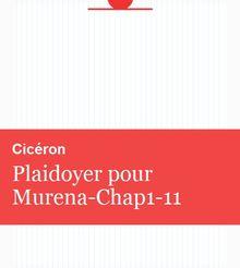 Plaidoyer pour Murena-Chap1-11