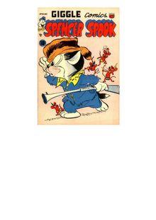 Giggle Comics 098 -fixed de  - fiche descriptive