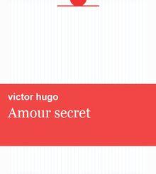 Amour secret