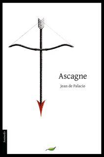 Ascagne - Jean de Palacio