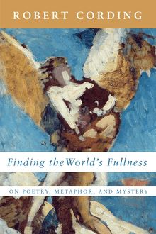 Finding the World's Fullness