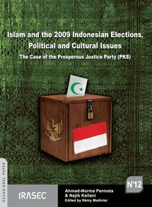 Islam and the 2009 Indonesian Elections, Political and Cultural Issues