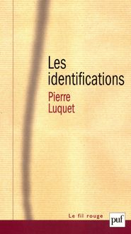 Les identifications