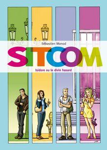 Lire : Sitcom (roman gay)