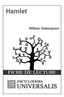 Hamlet de William Shakespeare (Les Fiches de lecture d