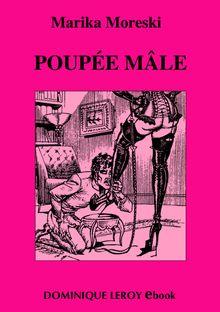 Lire : Poupée mâle