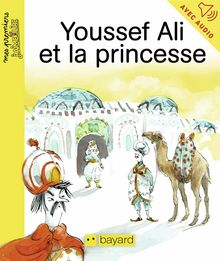Youssef Ali et la princesse