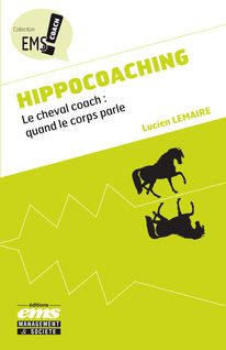 Hippocoaching - Lucien Lemaire