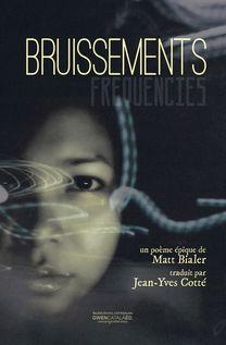 Bruissements - Matt Bialer, Jean-Yves Cotté