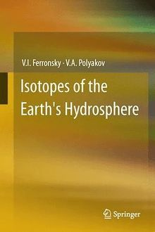 Isotopes of the Earth