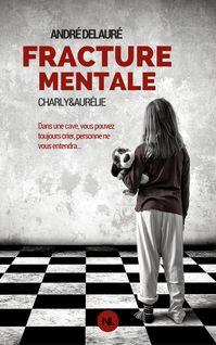 Charly et Aurélie de André Delauré - fiche descriptive