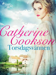 Torsdagsvännen - Britt Arenander, Catherine Cookson