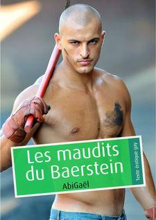 Lire : Les maudits du Baerstein