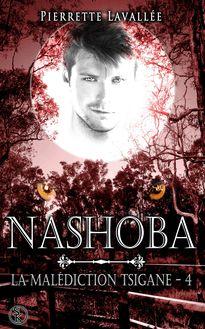 Lire : Nashoba