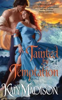 Tainted By Temptation