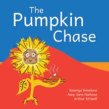 The Pumpkin Chase