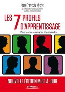 Les sept profils d