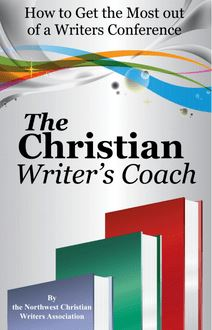 The Christian Writer